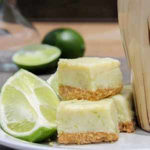 Key-Lime-Pie-Fudge